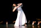 danza espressiva araba