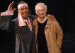 Saad Ismail con Mahmoud Redajpg