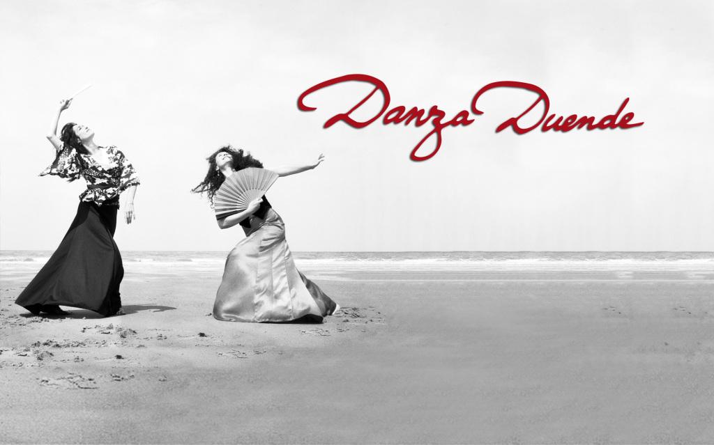 Danza Duende
